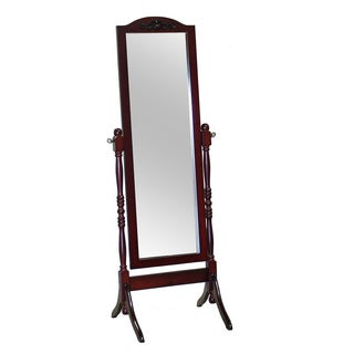 The Victoria Cheval Mirror