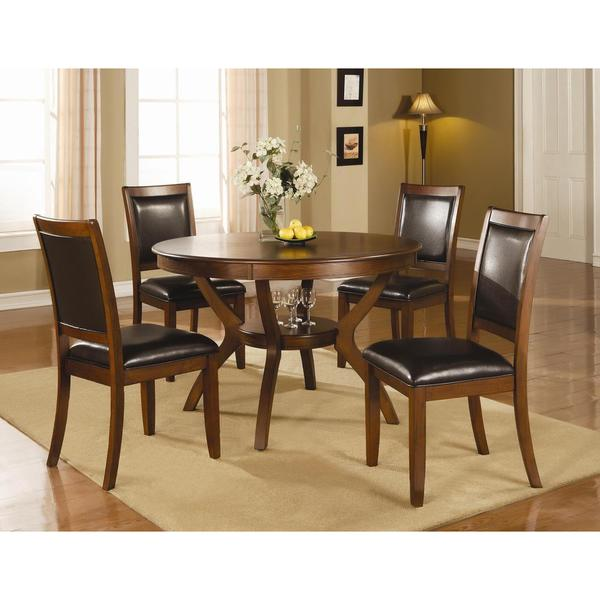 Grand Porter Dining Collection