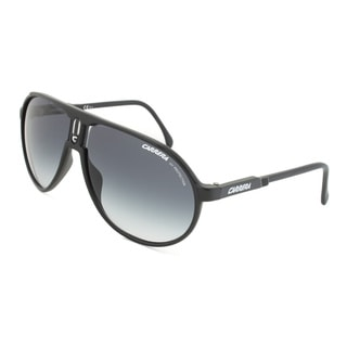Carrera Champion DL5JJ Sunglasses