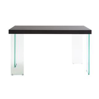 Cabrio Wenge Desk