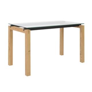 Hollow Core Right Left Facing White 48 Inch Desk