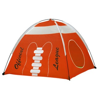 GigaTent Kid's Outdoor Camping Picnic Football Dome Tent