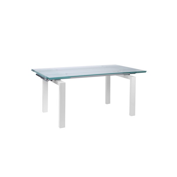 Shelly Extension Table