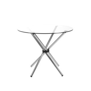 Hydra 42-inch Table