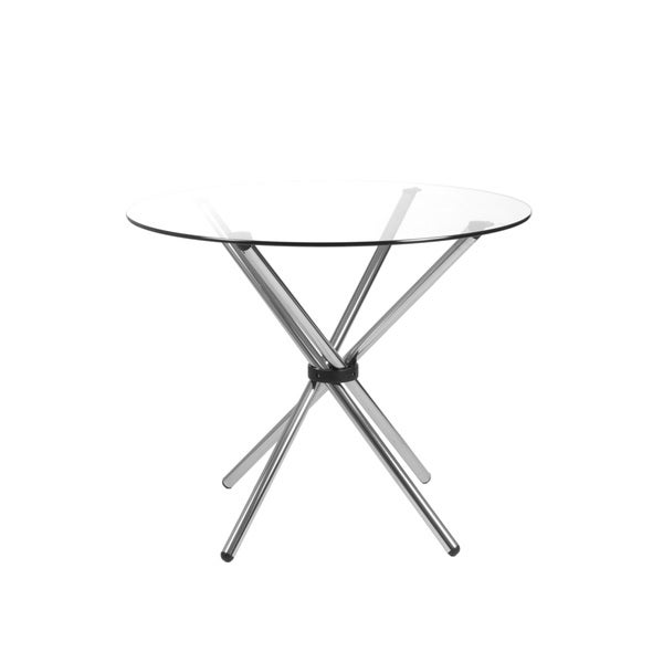 Hydra 36-inch Table