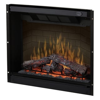 "Dimplex North America 32"" Multi-Fire with Purifire"