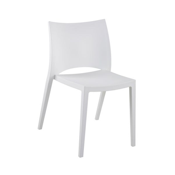 Leslie Chairs (Set of 4)