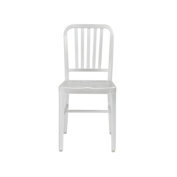 Cafe Side Chairs (Set of 2)
