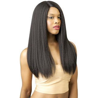 New Born Free Lace Front Wig MLC170