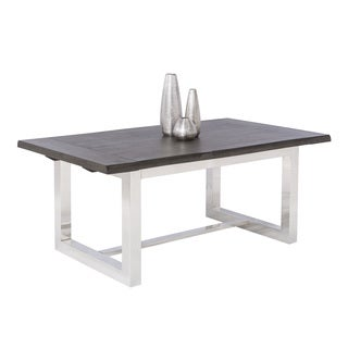 Sunpan Ernesto Extension Dining Table
