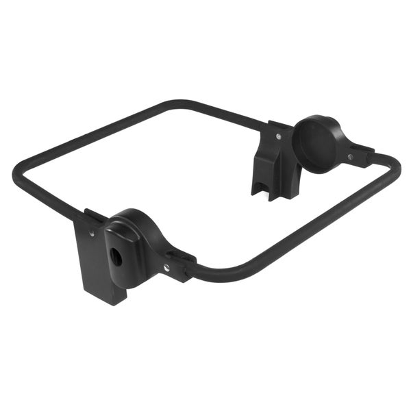 Contours Chicco Infant Car Seat Adapter