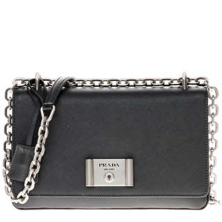 Prada Designer Store - Overstock.com Shopping - The Best Prices Online