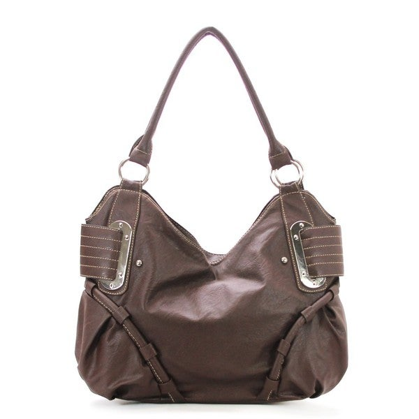 Royal Lizzy Couture Fate Ce Soir Handbag