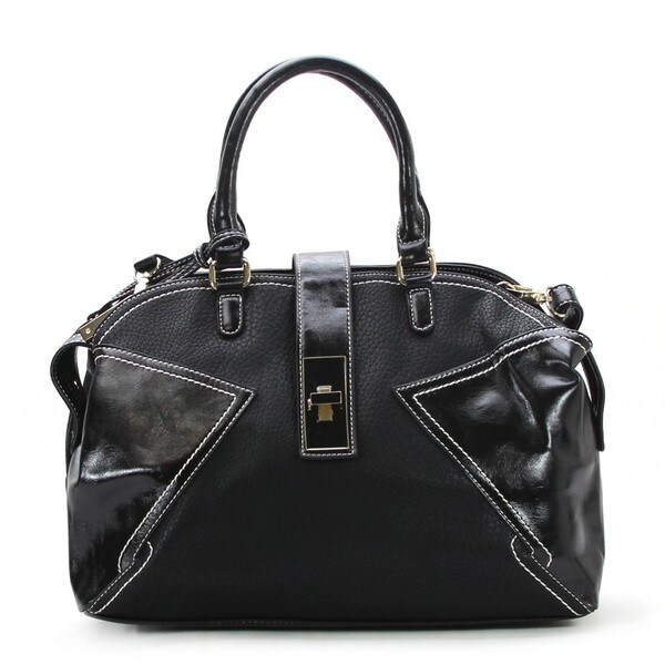 Prestigio Vogue Satchel