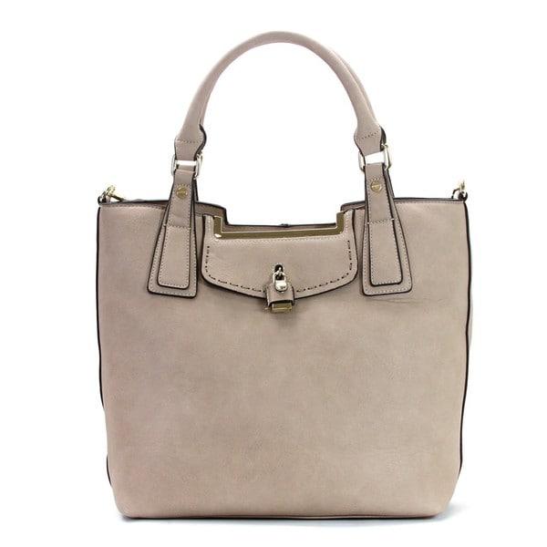 Mark Ciel Le Petit Ami Tote Handbag