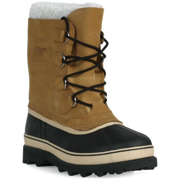 Sorel Men's Caribou 2015 Cold Weather Boots