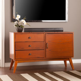 Upton Home Vada Console Cabinet