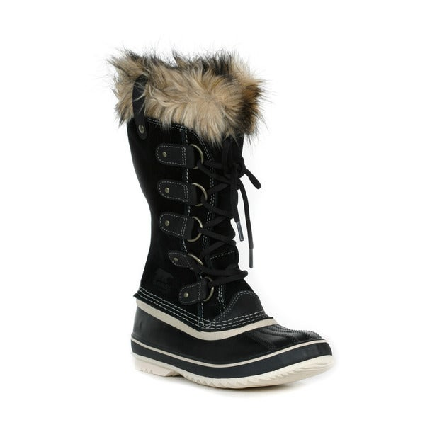 Sorel Women's Joan of Arctic Cold Weather Boots