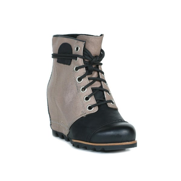 Sorel Women's 1964 Premium Wedge Boot