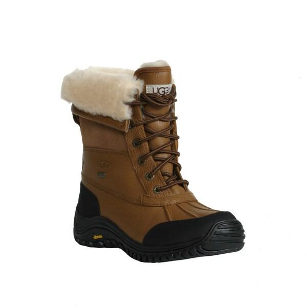 Ugg Women's Otter Adirondack Boot II