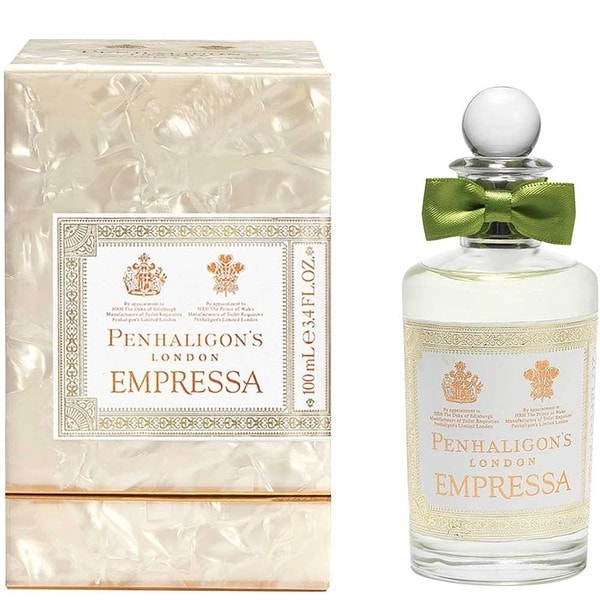 Penhaligon's Empressa Women's 3.4-ounce Eau de Toilette Spray