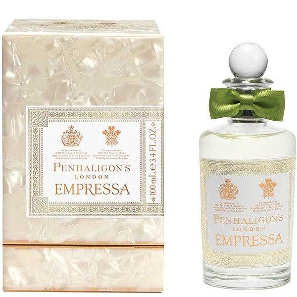 Penhaligon's Empressa Women's 3.4-ounce Eau de Toilette Spray