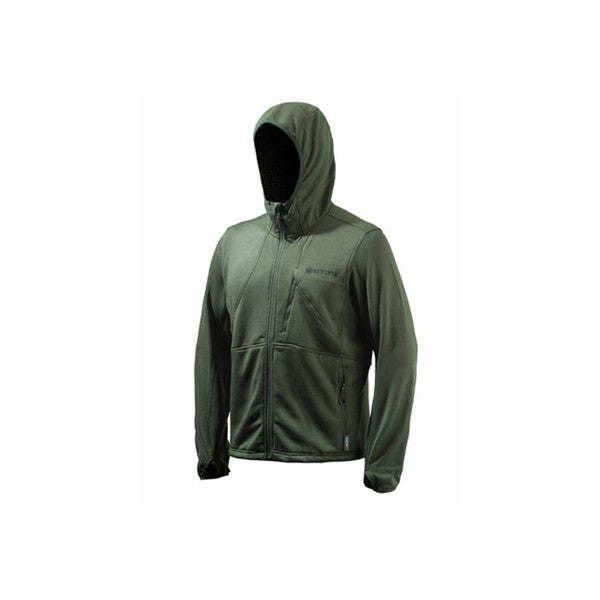 Beretta Performance Hoody Fleece Jacket