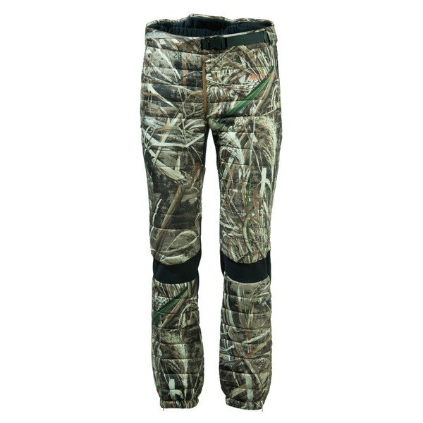 Beretta MAX5 Warm BIS Pants