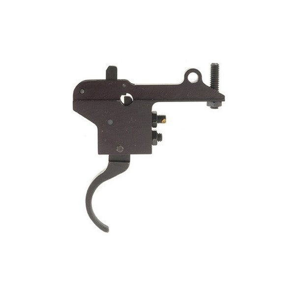 Timney Triggers WINCHESTER 70