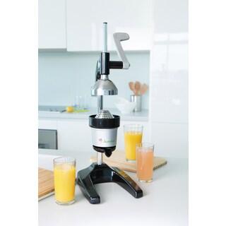 Jamba 66430 Professional Citrus Juicer