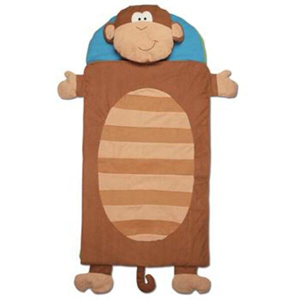 Monkey Nap Mat