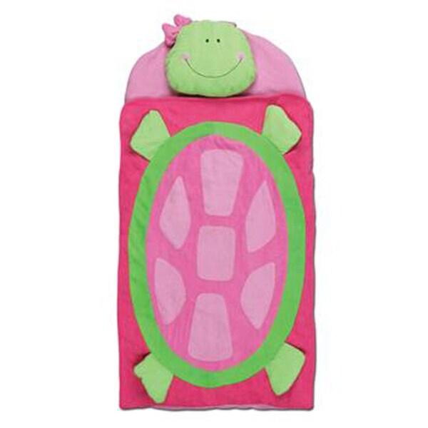 Turtle Nap Mat