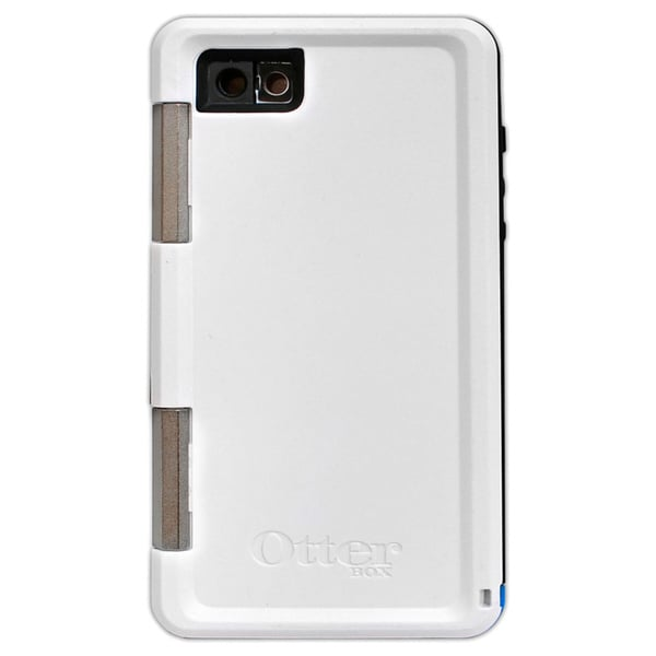 Otterbox Armor Series Waterproof, Drop Proof, Dust Proof Crush proof Case for iPhone 5/5S (3 Colors To Choose From)