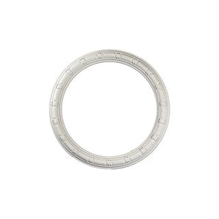 Ceiling Ring Medallion 21 Inches