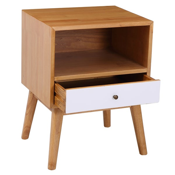 Lynx Side Table