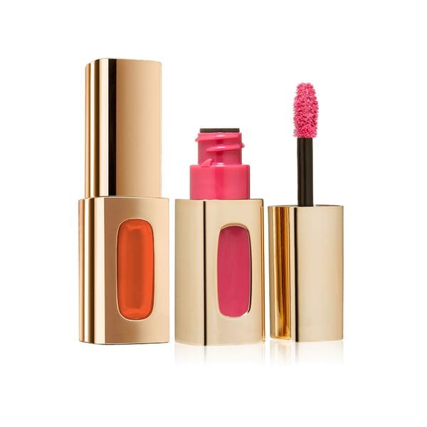 L'oreal Colour Riche Extraordinaire Lip Color (Set of 2)