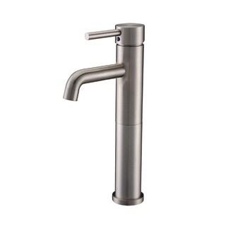 Cadell 2040001 Centerset Bathroom Faucet 17823486