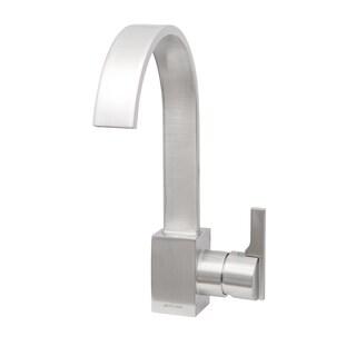 Dyconn Faucet Signature Series Modern Kitchen Faucet