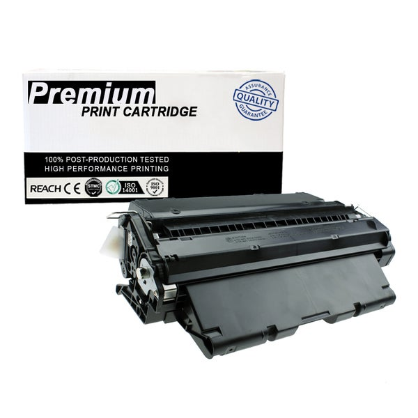 Compatible HP LaserJet C4127A Toner Cartridge for Printers 4000/ 4050
