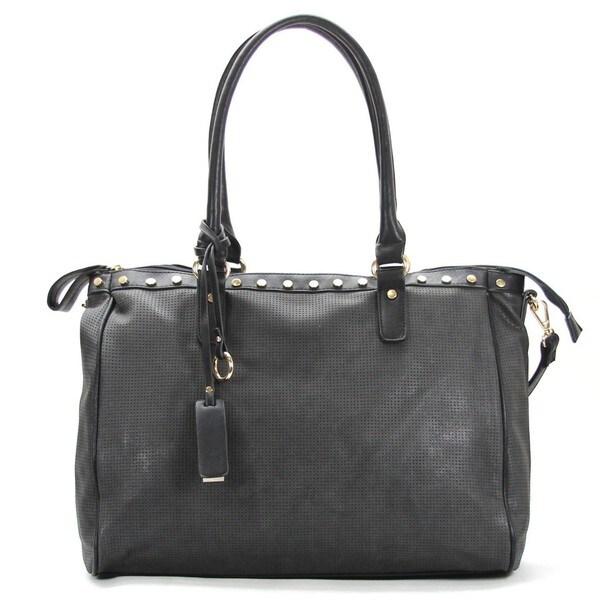Chasse Wells Harvest Handbag