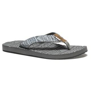 Men's Scotty Flip Flop