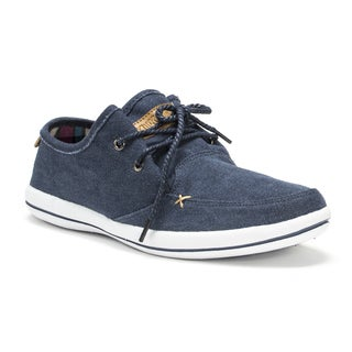 Muk Luks Men's 'Josh' Shoes