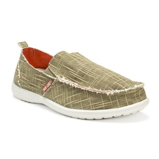 Men's Andy Shoes