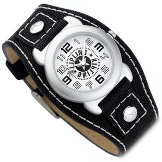 Kipling Captain Boy's Quartz Watch