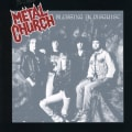 Metal Church - Blessing in Disguise
