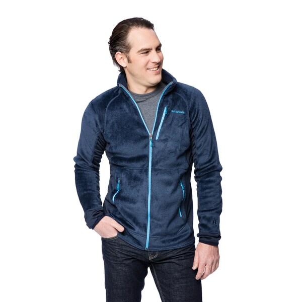 Patagonia Men's R2 Jacket 16649542