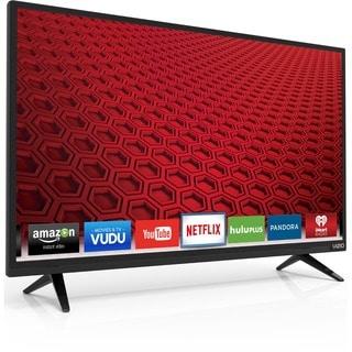 "VIZIO E E32h-C1 32"" 720p LED-LCD TV - 16:9"