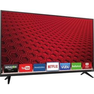 "VIZIO E E43-C2 43"" 1080p LED-LCD TV - 16:9 - 120 Hz"