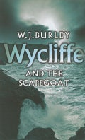 Wycliffe And The Scapegoat (Paperback)
