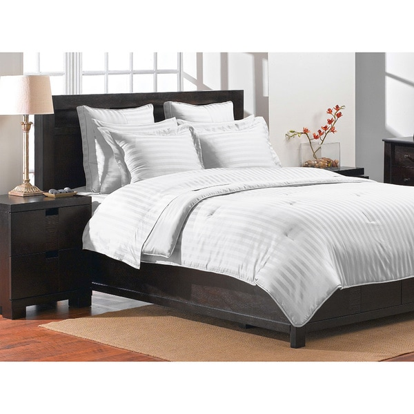 hd wallpapers chambray comforter cover